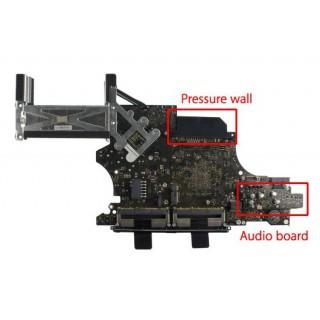 661-5193 Logic Board -  20inch 2.0GHz iMac Mid 2009 A1226