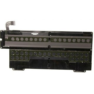 661-5196 Battery for  Macbook Air Original, 2008, 2009 model - A1247