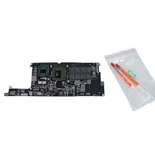 661-5198 Logic Board 2.13GHz -  Macbook Air Mid 2009 A1306