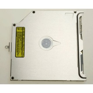 661-5202 SuperDrive, SATA, 9.5 mm -  17inch 2.8-3.06GHz Macbook Pro Mid 2009 A1299