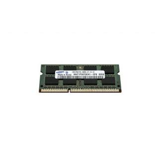 661-5209 SDRAM, 2 GB, DDR3 1066, SO-DIMM - 15inch Macbook Pro Mid 2011