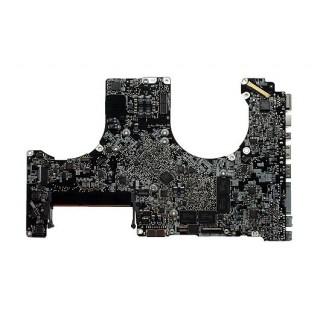 661-5213 Logic Board 2.8 GHz -  15inch Macbook Pro Mid 2009 A1288