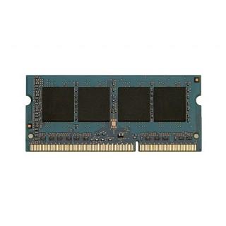 661-5227 SDRAM, 4 GB, DDR3 1066, SO-DIMM -  13inch 2.26-2.53GHz Macbook Pro Mid 2009 A1280