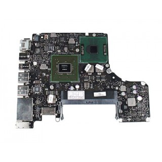 661-5230 Logic Board 2.26 GHz Core2Duo -  13inch Macbook Pro Mid 2009 A1280