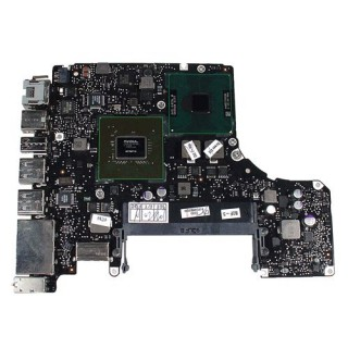 661-5231 Logic Board 2.53 GHz Core2Duo -  13inch Macbook Pro Mid 2009 A1280