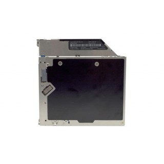 661-5249 SuperDrive, 8x, Slot, SATA -  Macbook 2.26GHz White Unibody Late 2009 A1344