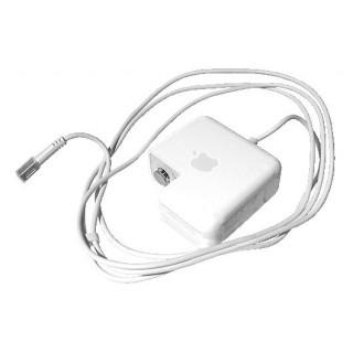 661-5252 Apple 45Watts Magsafe Adapter for Macbook Air - MB283LLA