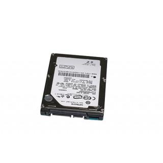 661-5293 Hard Drive, 2.5-inch, 500 GB, 5400, SATA, Top -  Mac Mini 2.26-2.53-2.66GHz Late 2009 A1285