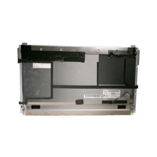 661-5303 LCD Panel LED-backlit -  21.5 inch 3.06-3.33GHz iMac Late 2009 A1313