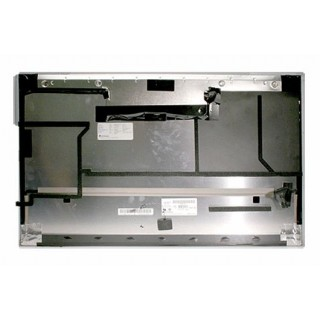 661-5312 LCD Display Panel, 27 inch -  27 inch Core2Duo - Intel i5 - i7 iMac Late 2009 A1314
