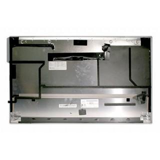 661-5312 LCD Display Panel, 27 inch -  27 inch Core2Duo - Intel i5 - i7 iMac Late 2009 A1314
