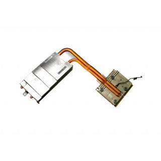 661-5314 Video Card, ATI Radeon HD, 4670 256MB -  27 inch Core2Duo - Intel i5 - i7 iMac Late 2009 A1314