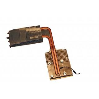 661-5315 Video Card, ATI Radeon HD, 4850 512MB -  27 inch Core2Duo - Intel i5 - i7 iMac Late 2009 A1314