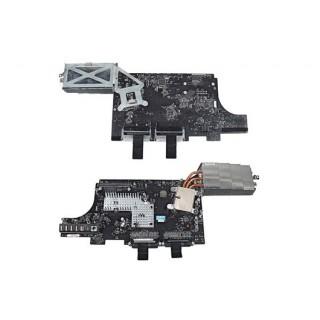 661-5319 Logic Board -  27 inch 3.06GHz Core 2 Duo iMac Late 2009 A1314