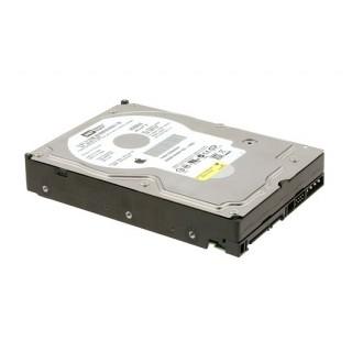 661-5326 Hard Drive, 320 GB, SATA, 7200 rpm, 3.5-inch - iMac Intel