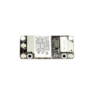 661-5388 AirPort Card - Bluetooth Combo, US - CA - LA -  Macbook 2.26GHz White Unibody Late 2009 A1344