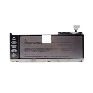 661-5391 Battery 60W -  Macbook 2.26GHz White Unibody Late 2009 A1344