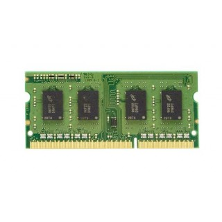 661-5392 SDRAM, 1 GB, DDR3 1066, SO-DIMM -  Macbook 2.26GHz White Unibody Late 2009 A1344
