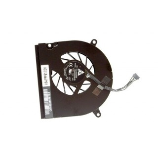 661-5418 Fan -  Macbook 2.26GHz White Unibody Late 2009 A1344