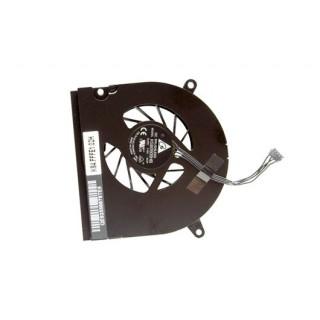 661-5418 Fan -  Macbook 2.26GHz White Unibody Late 2009 A1344