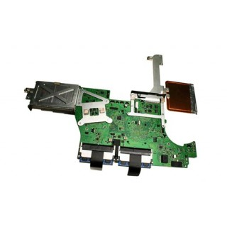 661-5420 Logic Board MXM -  21.5 inch 3.33GHz iMac Late 2009 A1313