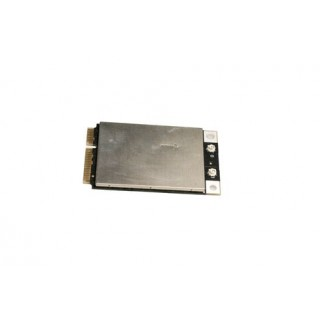661-5423 Card, AirPort, (Late 2009), US, Canada, Latin America for A1311 , A1312 21.5-27inch iMacs