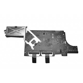 661-5428 Logic Board -  27 inch 2.8 GHz i7 iMac Late 2009 A1314