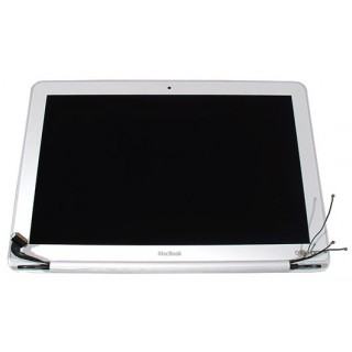 661-5443 Display Module, 13 inch -  Macbook 2.26GHz White Unibody Late 2009 A1344