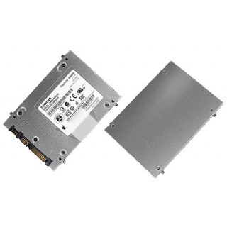 661-5458 Hard Drive, 256 GB, 2.5 in, SSD -  17inch i5-i7 Macbook Pro Mid 2010 A1299