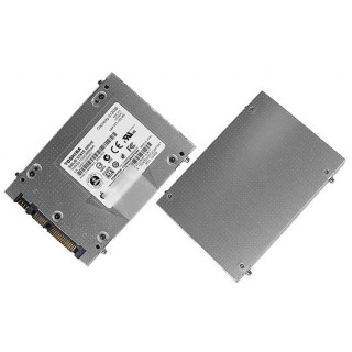 661-5459 Hard Drive, 512 GB, 2.5 in, SSD -  17inch i5-i7 Macbook Pro Mid 2010 A1299