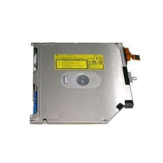 661-5460 SuperDrive, 9.5 mm, SATA -  17inch i5-i7 Macbook Pro Mid 2010 A1299