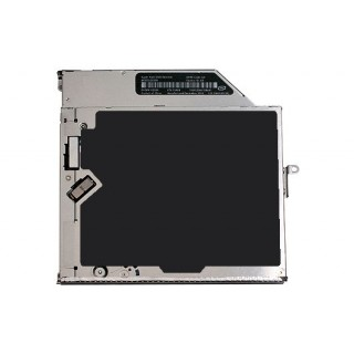 661-5467 SuperDrive, 9.5mm, Slot, SATA -  15inch i5-i7 Macbook Pro Mid 2010 A1288