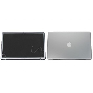 661-5471 Anti-Glare Display Assembly with AirPort Antenna -  17inch i5-i7 Macbook Pro Mid 2010 A1299