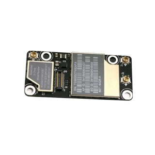 661-5515 AirPort Card - Bluetooth, US - CA - LA - 15inch 17inch i5-i7 Macbook Pro Mid 2012