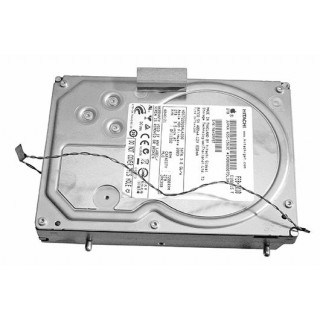 661-5521 Hard Drive, 2TB, 3.5inch, 7200, SATA for A1312 27inch Mid 2010 iMac