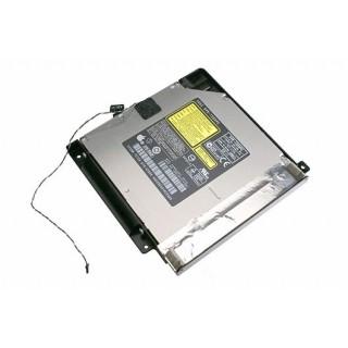 661-5523 Optical, Super Drive, 12.7mm slot-loading, SATA for A1312 27inch Mid 2010 iMac