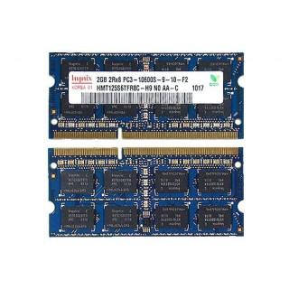 661-5528 2GB PC3-10600 DDR3-1333 Memory 21.5 - 27 iMac Mid 2010 A1311 , A1314