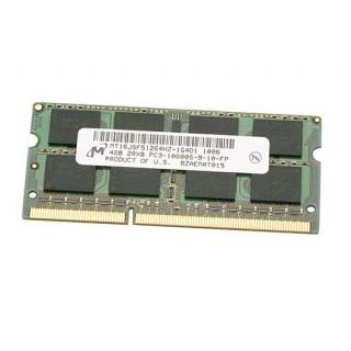661-5529 4GB PC3-10600 DDR3-1333 Memory 21.5 - 27 iMac Mid 2010 A1311 , A1314