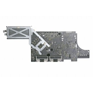 661-5530 Logic Board,  3.20GHz,Intel Core i3 for A1312 27inch Mid 2010 iMac