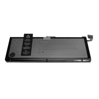661-5535 Battery for Macbook pro 17-inch Unibody