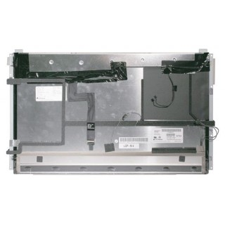 661-5536 LCD Panel LED-backlit 21.5 iMac Mid 2010 A1313