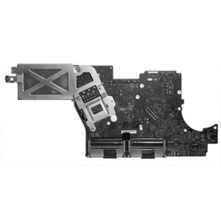661-5538 Logic Board 3.2 GHz Core i3 21.5 iMac Mid 2010 A1313