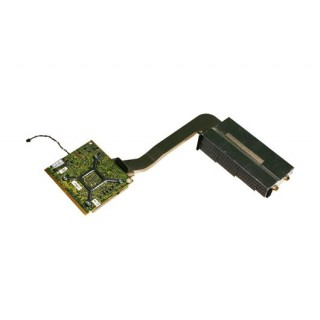 661-5539 ATI Radeon HD 4670 Video Card, 256 MB 21.5 iMac Mid 2010 A1313
