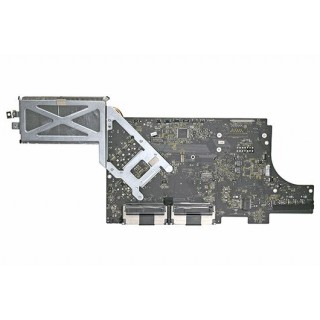 661-5547 Logic Board,  2.80GHz, Intel Core i5 for A1312 27inch Mid 2010 iMac