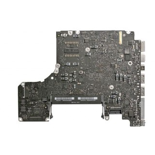 661-5559 Logic Board 2.40 GHz -  13inch Macbook Pro Mid 2010  A1280