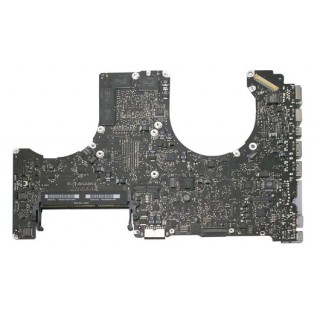 "661-5566 Apple Logic Board 2.4 GHz i5 for Macbook Pro 15"" Mid 2010 A1286"