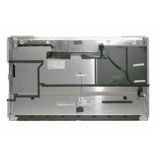 661-5568 Display, LCD, 27-inch for A1312 27inch Mid 2010 iMac