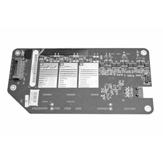 661-5576 Board, LED Backlight for A1312 27inch Mid 2010 iMac