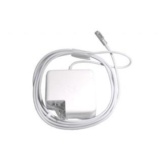 661-5584 Power Adapter, 60 W - 13inch Macbook 2.26-2.4GHz White Unibody
