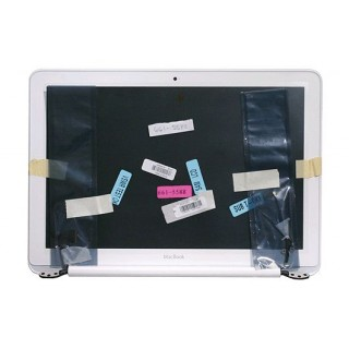 661-5588 Display Module - 13inch Macbook 2.26-2.4GHz White Unibody